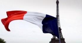 «Πόλεμο» κήρυξε η Γαλλία στην ΤΤΙΡ