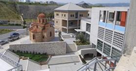 Στο δημοτικό συμβούλιο η γνωμοδότηση για το Πολιτιστικό Κέντρο