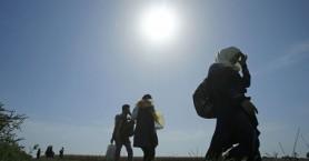 Τι ζητά η ΠΕΔ  απ'την κυβέρνηση για να προχωρήσει το θέμα των προσφύγων