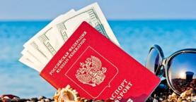 Ακυρώνονται πακέτα για την Κρήτη από Ρώσους