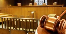 Καταδικάστηκε ο Χανιώτης για απόπειρα ανθρωποκτονίας κατα αστυνομικών