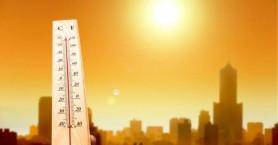 Ανοιχτές κλιματιζόμενες αίθουσες στον δήμο Χανίων λόγω καύσωνα