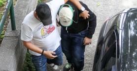 Για ανθρωποκτονία από πρόθεση διώκεται ο 14χρονος