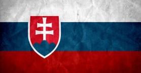 Δημοψήφισμα θέλουν οι ακροδεξιοί της Σλοβακίας