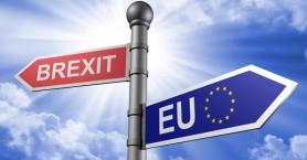 Την πόρτα εξόδου από την ΕΕ άνοιξε η Βρετανία