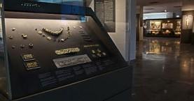Το εντυπωσιακό Μουσείο της αρχαίας Ελεύθερνας ανοίγει τις πύλες του (φωτο)
