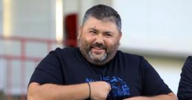 ΑΟΧ: Πρώτος σε ψήφους ο Φυντικάκης