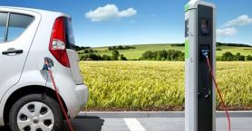 Νέα Ζηλανδία: Καθ' οδόν για την μετάβαση στα ηλεκτρικά αυτοκίνητα