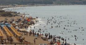 'Ανω – κάτω ο Καρτερός για 7χρονο παιδί που χάθηκε στην παραλία
