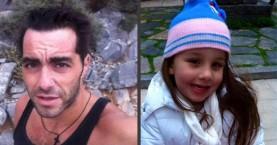 Η ανάρτηση του πατέρα της 4χρονης Μελίνας μετά τη συζήτηση στη Βουλή