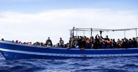 Στους 10 οι νεκροί από το ναυάγιο νότια της Κρήτης