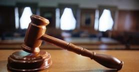 Οφειλέτρια δικαιώνεται από το Ειρηνοδικείο Ηρακλείου