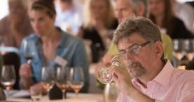 Το κρητικό κρασί στο Όσλο της Νορβηγίας