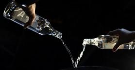 Εξάρθρωση κυκλώματος που διακινούσε «ποτά - μπόμπες»