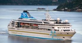 Κρουαζιέρα του Life and Business Institute και της Celestyal Cruises