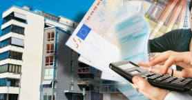 Τελευταία ημέρα για πληρωμή της δόσης του ΕΝΦΙΑ και του φόρου εισοδήματος