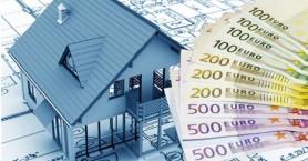 Χωρίς υποβολή δικαιολογητικών τα ανείσπρακτα ενοίκια θα φορολογηθούν