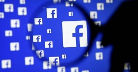 Νέα επιλογή στο Facebook προλαμβάνει τις αυτοκτονίες