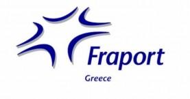 Ο σύλλογος Κύδων συναντήθηκε με την Fraport-Για ποια θέματα ζήτησαν στήριξη