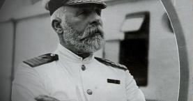 Ο πλοίαρχος του θρυλικού Τιτανικού και οι ευθύνες του για το ναυάγιο