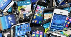 Έρευνα: το 62% των Ελλήνων έχει smartphone