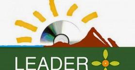 Παρουσιάστηκε το νεο πρόγραμμα LEADER στην Παλαιόχωρα