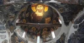 Έναν αιώνα μετά μοναστήρι στην Κρήτη ανοίγει τις πύλες του (φωτο)