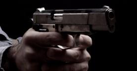 Επιχειρηματίας πυροβόλησε πισώπλατα ανήλικο!