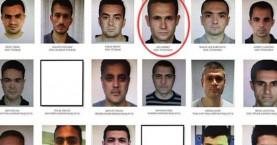 Συνέλαβαν στρατιώτη που προσπάθησε να σκοτώσει τον Ερντογάν στη Μαρμαρίδα