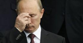 Ο Πούτιν στην Κριμαία - συγκαλείται το ρωσικό Συμβούλιο Ασφαλείας