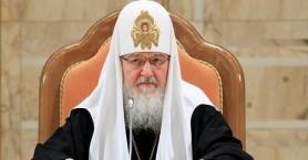 Εκκλησία Ρωσίας: Αδύνατον να θεωρηθεί Πανορθόδοξη η Σύνοδος στην Κρήτη