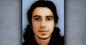 Γερμανία: Αυτός είναι ο 27χρονος Σύρος που αιματοκύλισε το Άνσμπαχ