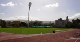 Σκιές σε προμήθειες του Εθνικού Αθλητικού Κέντρου Χανίων