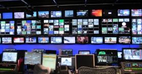Παππάς: Πριν το τέλος Αυγούστου η δημοπρασία για τις τηλεοπτικές άδειες
