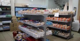 Συλλογή τροφίμων και ειδών πρώτης ανάγκης στον Αποκόρωνα