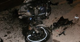 Θρήνος στην Κρήτη: Έφυγε ο 25χρονος που είχε τραυματιστεί σε τροχαίο