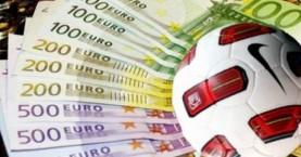 Εξιχνιάστηκε παράνομο δίκτυο ηλεκτρονικού τζόγου με τζίρο 180.000 ευρώ