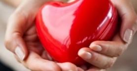 Ενημερωτική εκδήλωση για τη δωρεά μυελού των οστών-δωρεά ομφαλικού αίματος