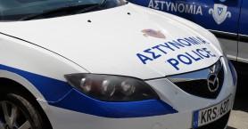 Όσα προβλέπει το σχέδιο ΠΔ για την αναδιάρθρωση της ΕΛΑΣ στην Κρήτη