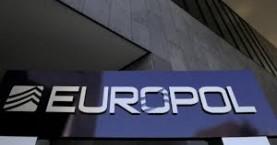 Η Europol στέλνει 200 αξιωματικούς στην Ελλάδα για εντοπισμό τζιχαντιστών