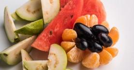 Κίσσαμος: Δωρεάν διανομή φρούτων σε υπηρεσίες, άπορους, πολύτεκνους