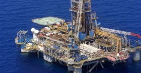 Άλμα στις τιμές του πετρελαίου λόγω της χαλάρωσης των μέτρων