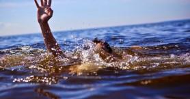Θάνατος 39χρονου σε παραλία στην Κρήτη