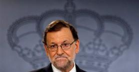 Η Μαδρίτη ανέστειλε το αυτοδιοίκητο της Καταλονίας παρά την «ανεξαρτησία»