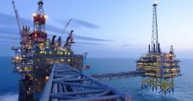 Προτεραιότητα στην Κρήτη για το φυσικό αέριο