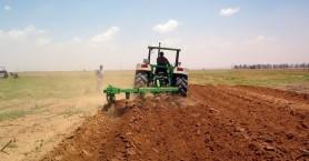 Οι πόροι που θα πάρει η Κρήτη από το νέο Πρόγραμμα Αγροτικής Ανάπτυξης