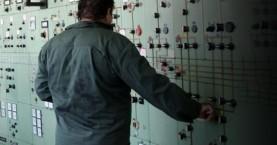 Διακοπή ηλεκτρικού ρεύματος σε περιοχές των Χανίων