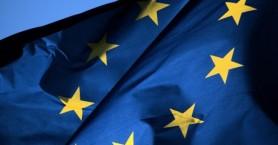 Ενημερωτικές εκδηλώσεις «Europe in My Region 2018»