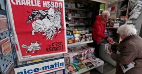 Δανία:Ιρακινός μετανάστης γιόρτασε στο face την επίθεση στο