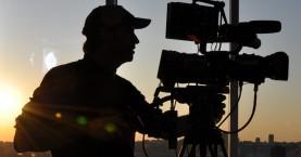 Προβολή του ντοκιμαντέρ του Ευτύχη Μπιτσάκη